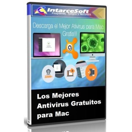 Top de los Mejores Antivirus Gratuitos para Windows del 2016
