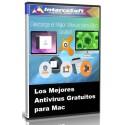 Mejores Antivirus Gratuitos para Mac Mes Agosto 2018