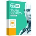 ESET Smart Security Premium 11
