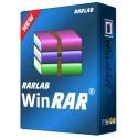 WinRar 5.40 Descarga Gratis