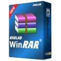 WinRar ultima version