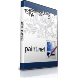 Paint.NET Descarga Gratis