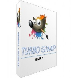 Super Turbo Gimp 1.0 Descarga Gratis