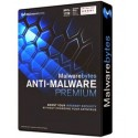 Malwarebytes Anti-Malware Free download