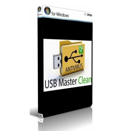 ActiClean USB Descarga Gratis