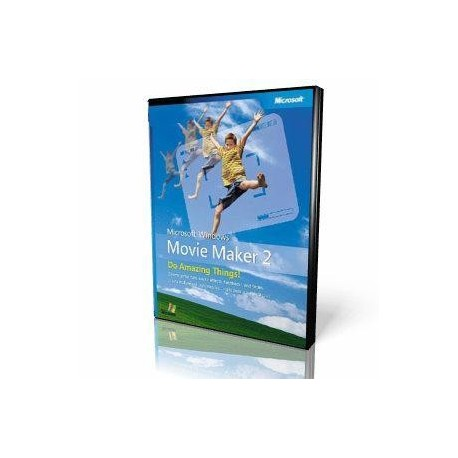 Windows Movie Maker 2012 Multilenguaje (Español) Descarga Gratis