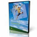 Windows Movie Maker 2012 Descarga Gratis