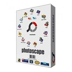 PhotoScape Descarga Gratis