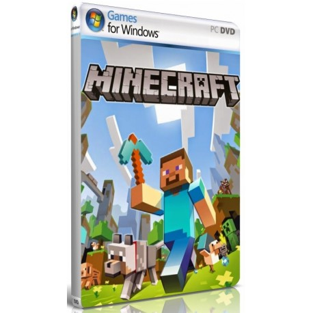Minecraft 1.10 Full Descarga Gratis