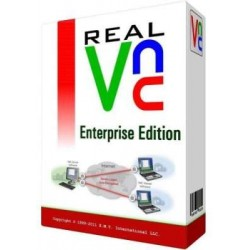 realvnc latest version