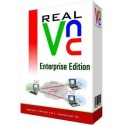 realvnc latest version
