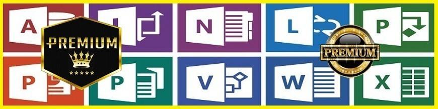 Office Premium ( Vista Previa)