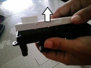 desarmar panel suiches ventana chery orinoco