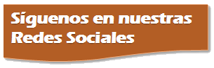Redes sociales intarcesoft