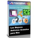 Best Free Antivirus for MAC in 2019