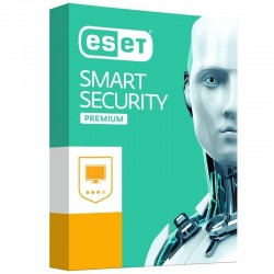ESET Smart Security Premium 11