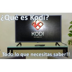 What is Kodi? All you need to know