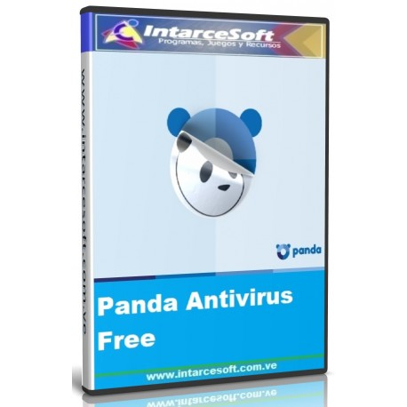 Panda Antivirus Free Download Free