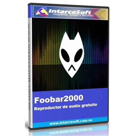 foobar2000 ultima version