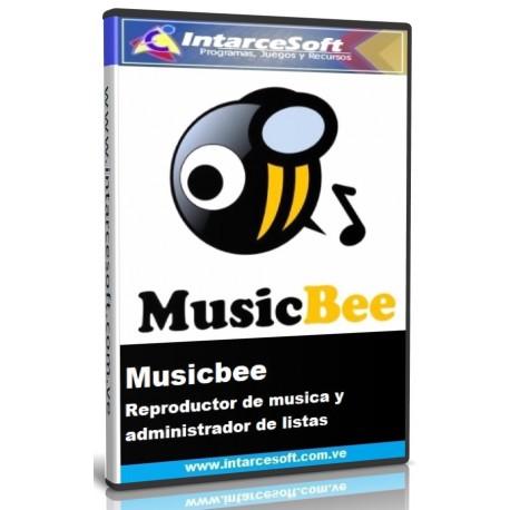 MusicBee latest version