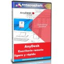AnyDesk Ultima Version