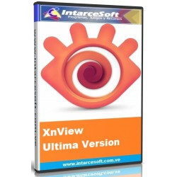XnView Ultima Version