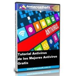 Tutorial Antivirus【2019】Online y Gratis 100% Practico