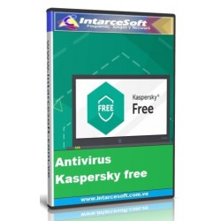 Kaspersky Anti-Virus Descarga Gratis
