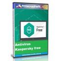 Kaspersky Anti-Virus Download Free
