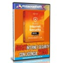 Licencias Avast Internet Security 2019 [Mayo 2019] ACTUALIZADO