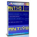 Antivo AV 1.0 - Descarga gratis
