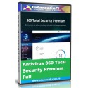 DESCARGAR 360 Total Security Premium 2019