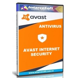 DOWNLOAD AVAST INTERNET SECURITY