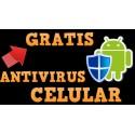 MEJORES ANTIVIRUS para ANDROID GRATIS【 2021 】