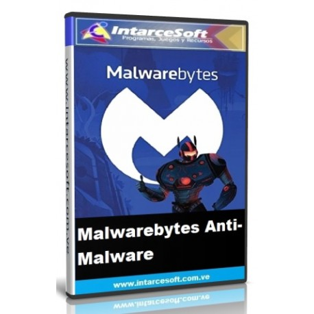 DOWNLOAD MALWAREBYTES FREE【2019】 - IntarceSoft