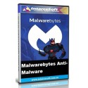 DOWNLOAD MALWAREBYTES FREE【2019】