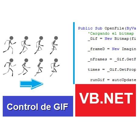gif vb.net