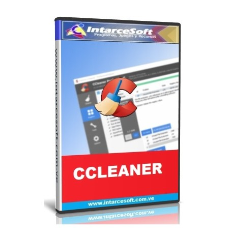 DOWNLOAD CCLEANER FREE【2019】