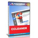 CCleaner Professional 5.63