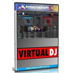 VIRTUALDJ LAST VERSION