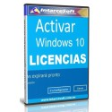Windows 10 Licenses [SEPTEMBER 2019] How to Activate Windows 10