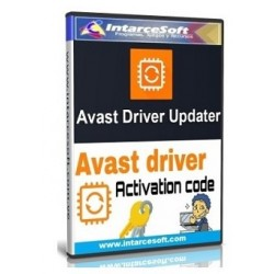 Licencia Avast Driver Updater Key [Abril 2019] ACTUALIZADO