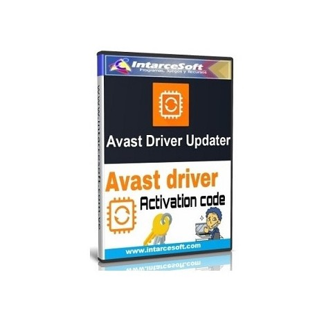 how much is avast driver updater