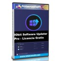 IObit Software Updater Pro - Licencia Gratis