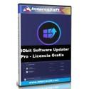 Licencias IObit Software Updater Pro [ JULIO 2020 ]