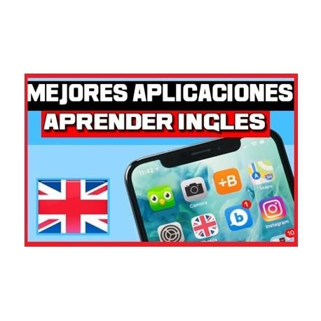 Mejores Aplicaciones para Aprender Ingles【 MAYO 2020 】