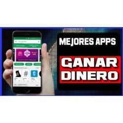 Mejores Aplicaciones para GANAR DINERO【 MAYO 2020 】
