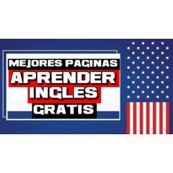 MEJORES PAGINAS PARA APRENDER INGLES GRATIS【 MAYO 2020 】