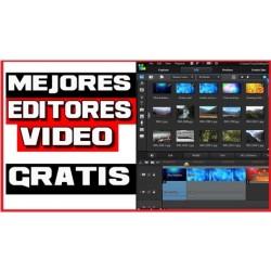 Best Programs to Edit Videos 【JUNE 2020】