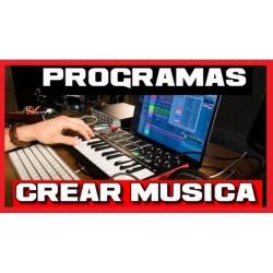 Best Music Making Programs【JULY 2020】